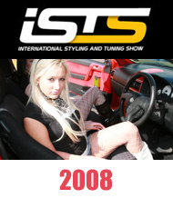 ISTS 2008